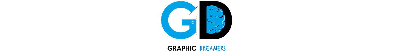 Graphic Dreamers